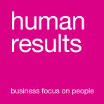 Human Results