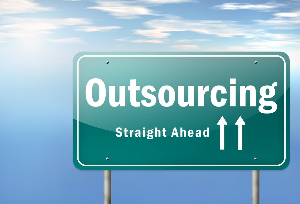 Outsourcing HR - Human Results